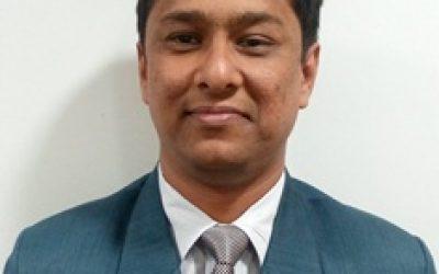 Bhavin Sir