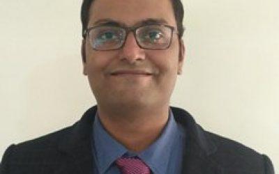 Dr. Guru